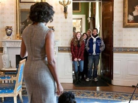 michelle obama reading list rachelle s reading list tuesday january 25 2011