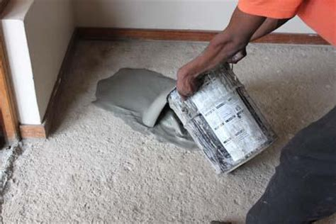 diy floor leveling compound   Diy (Do It Your Self)