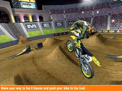 freestyle motocross games free download mtx mototrax 1 0 download for mac macupdate