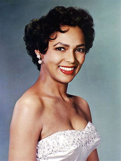 1960s african american hairstyles 89 best images about 1950 s hairstyles on pinterest