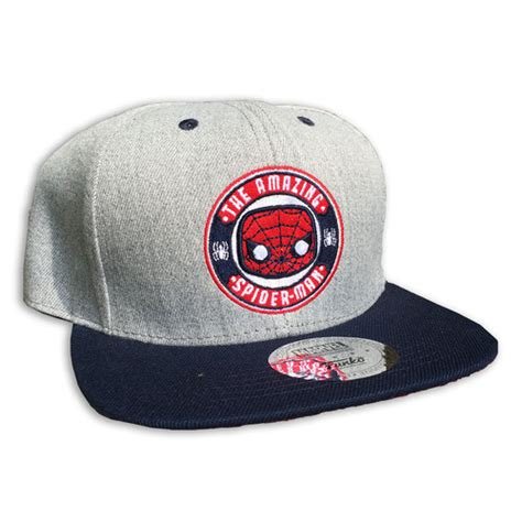 Exclusive Topi Snapback Penfield High Quality funko pop top snapback hat collector corps