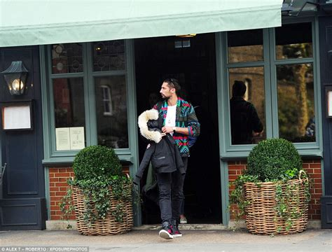 Happy Meal Turtles 2016 Exdisplay millie mackintosh and ex boyfriend hugo put on a cosy display daily mail