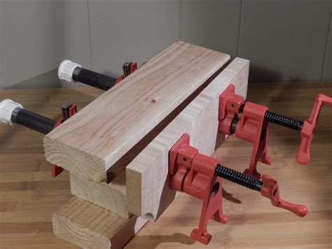 bench bull  jack   bench jigs part  popular woodworking magazine