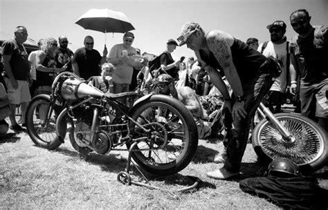 Motorrad Mit Beiwagen Helmpflicht by Motorr 228 Der Bilder Fotos