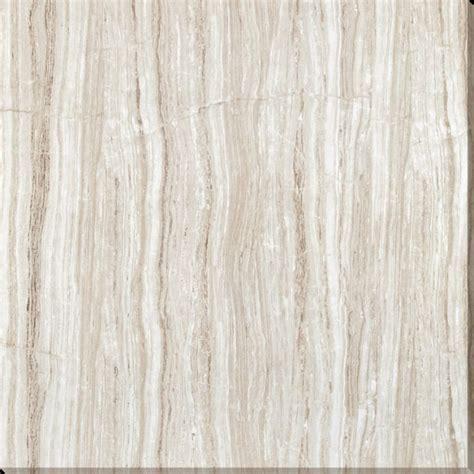 light grey wood grain tile beige marble tile