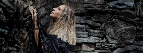 barbra streisand new album walls news barbra streisand releases teases new album walls