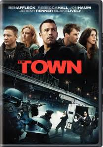 movie town the town 2010 boxoffice online