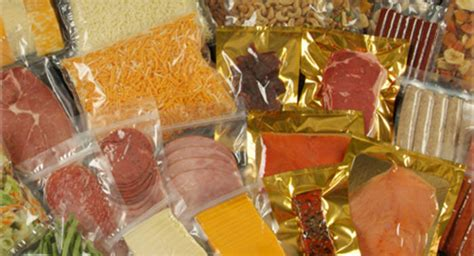 Vaccum Pack by How Does Vacuum Sealing And Canning Differ Vacuum
