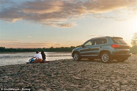 Which? reveals five ways to save on car hire   Daily Mail