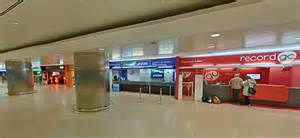Car Rental Airport Malaga Car Rental Companies At Malaga Airport