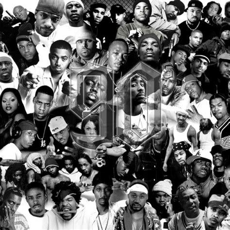 best gangster rap 8tracks radio gangsta rap anthology 24 songs free