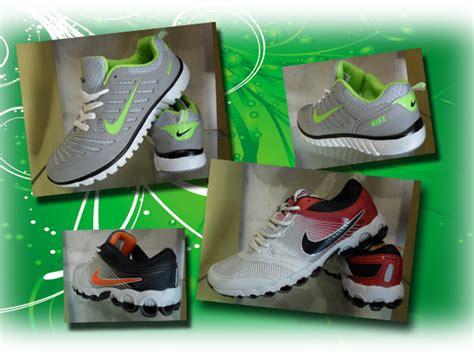 Sepatu Branded Import Sport Adidas Cewek 213n Murah pusat branding sepatu nike original sepatu original sepatu nike murah 081 2313 9421