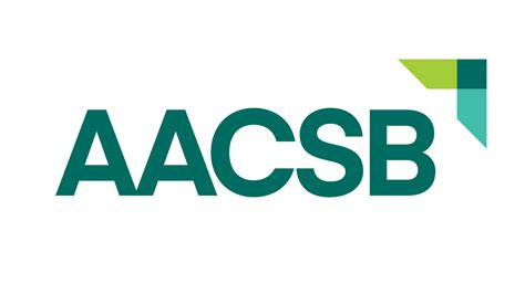 List Of Aacsb Mba Schools by Aacsb Announces Brand Transformation Signals New Era In