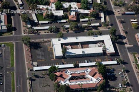 arizona low income housing phoenix az low income housing phoenix low income apartments low income housing in