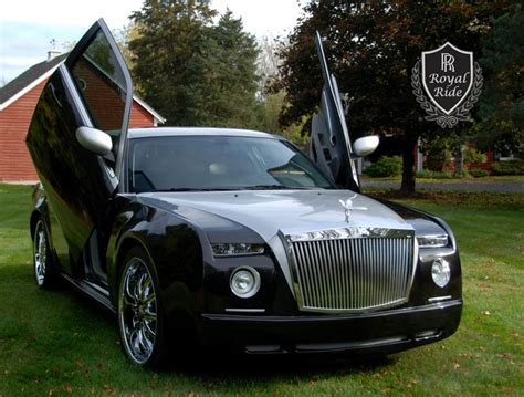 chrysler bentley why do people driving chrysler 300 s think they re in a