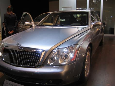 car owners manuals free downloads 2007 maybach 57 instrument cluster service manual install thermostat in a 2007 maybach 57 how to install thermostat in a 2010
