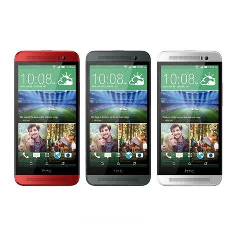 Harga Samsung E8 htc one e8 daftar harga hp