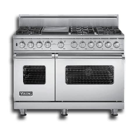 ge oven repair lewisville, tx | call (972) 954 1719 | oven
