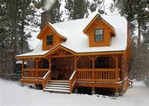 Log Cabin Bathrooms by Warm Cozy Luxurious Big Bear Holiday Cabin Vrbo