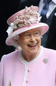 Queen Elizabeth 2nd by Best 25 Queen Elizabeth Ideas On Pinterest