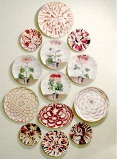 Decorating With Plates by 1000 Images About Decorating With Plates On