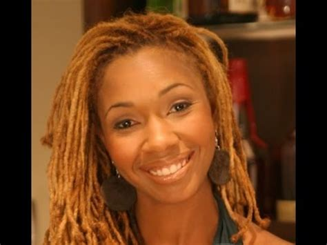 faux sister locs sisterlocks dreds faux locs hairstyles for black women