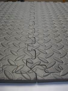 Interlocking Foam Floor Tiles Interlocking Floor Tiles Black Foam Mats Soft Play Floor Area Mats