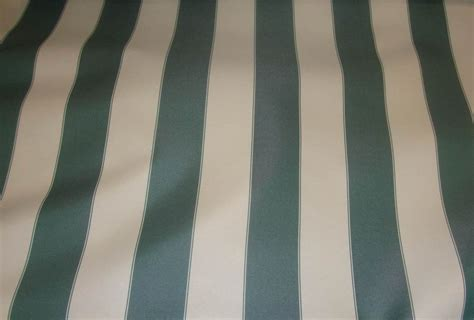 Waterproof Upholstery Fabric by Upholstery Waterproof Outdoor Canvas Fabric Green