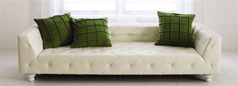 Furniture Upholstery Replacement Swan Upholstery Is A Furniture Restoration Specialist In