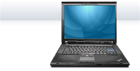 Laptop Lenovo Thinkpad R400 lenovo thinkpad r400 notebookcheck net external reviews