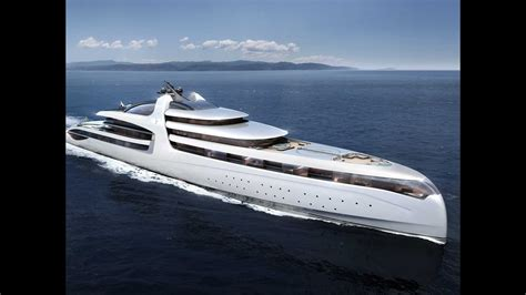 top   expensive yacht   world  official youtube