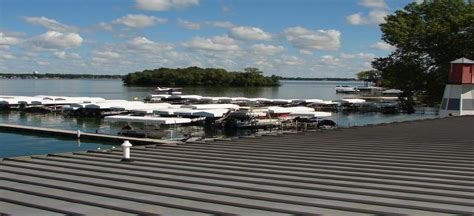 central park boat rental hours clear lake boats clear lake ia iowa s premier boat