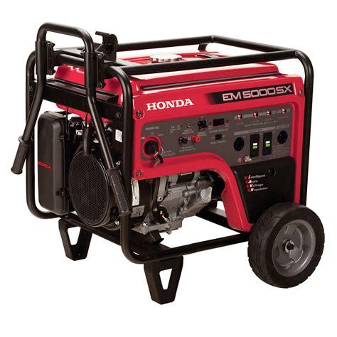 powerequipment honda honda power equipment quality solutions