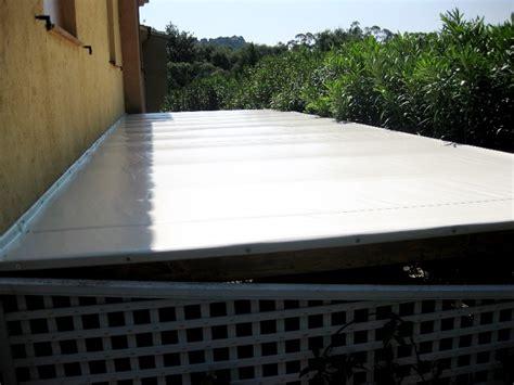 coperture in pvc per verande teli di copertura in pvc telo pvc per copertura pergola
