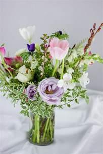 flower arrangement techniques 11 flower arranging tips something about that