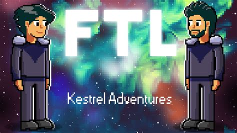 ftl kestrel layout b strategy ftl kestrel adventures ep 1 by wonderwig on deviantart
