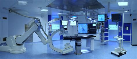 hybrid operating room world hybrid operating room market estimation and forecast to 2023 medgadget