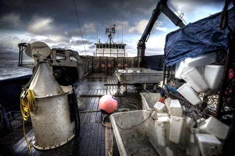 deadliest catch season 11 returns on discovery pop tower deadliest catch returns for its 13th season tuesday april