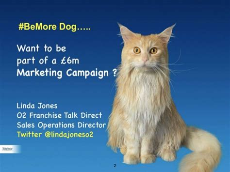Mba Leeds Beckett by O2 Talk Direct Leeds Beckett Uni Marketing Mba Projects