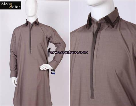 dress design gents 2015 shalwar kameez pakistani 2014 for men www pixshark com