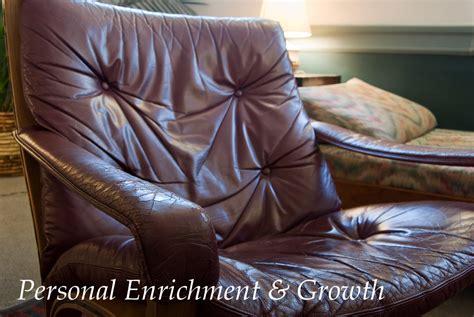 psychoanalytic couch about psychoanalysis pine psychoanalytic center