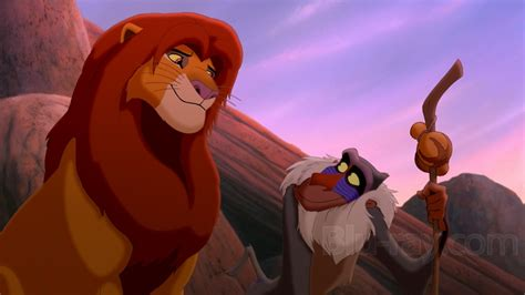 full film lion king 2 watch lion king 2 online free full movie megavideo