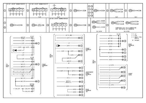2003 hyundai xg350 wiring diagram new wiring diagram 2018