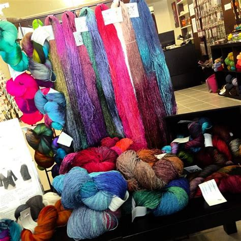 knitting addiction admit your knitting addiction in clovis ca