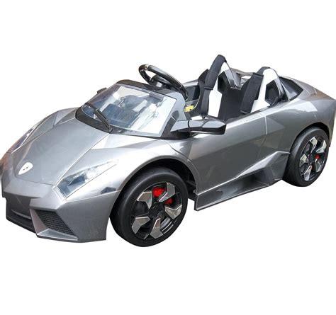 kid car lamborghini rebo lamborghini style 12v kids electric car with remote