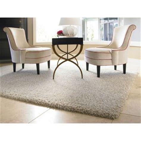 thomasville luxury shag rug costco thomasville marketplace 174 luxury shag rug bedroom ideas shag rugs