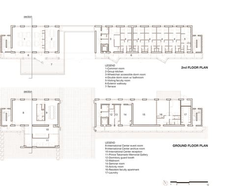 dormitory floor plan 50 best images about dormitory floor plans on pinterest