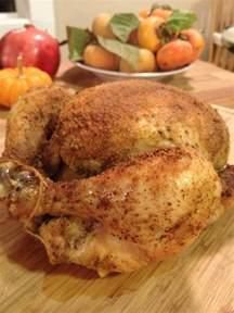easy crock pot chicken fastpaleo primal and paleo diet