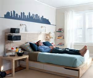 Ikea Teen Bedroom by 1000 Ideas About Ikea Teen Bedroom On Pinterest Teen