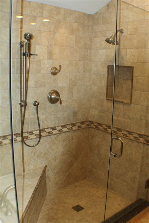 custom bathroom showers 24 best images about custom bathrooms on pinterest custom shower doors master bath